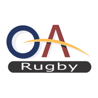 logo-rugby