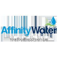 logo-affinity