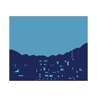 logo-oaklands