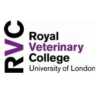 logo-royal-vet