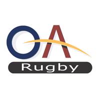 logo-rugby