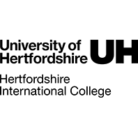 universityhertfordshire