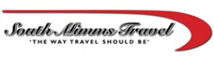 South Mimms Travel